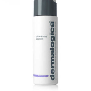 Ultracalming cleanser Dermalogica